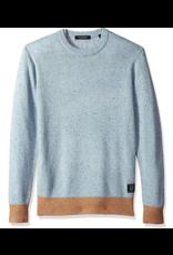 Scotch & Soda Amsterdam Sky Nepped Sweater