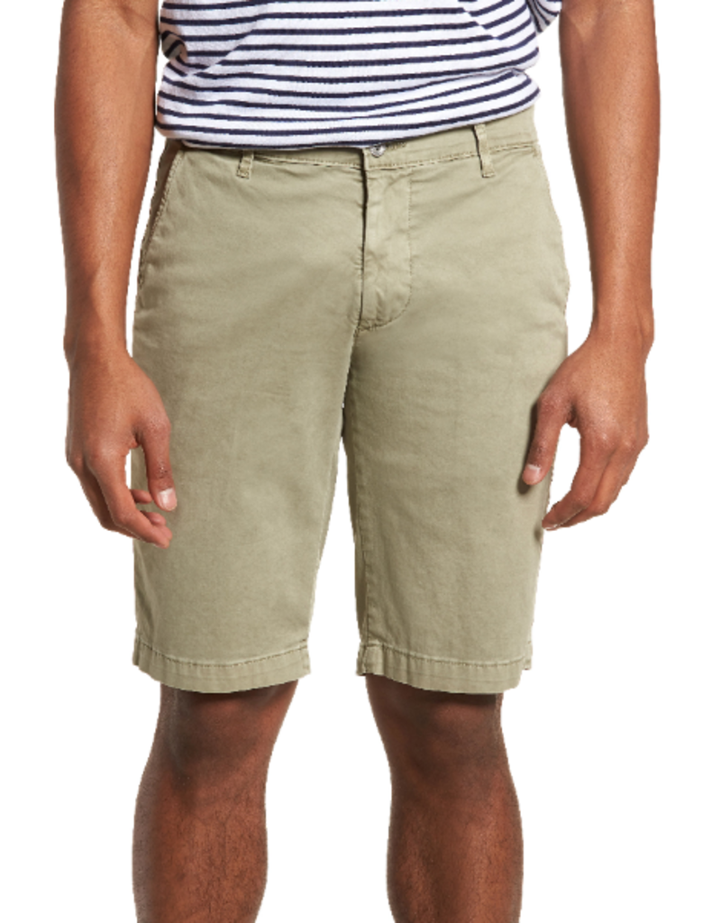 Adriano Goldschmied The Griffin Shorts