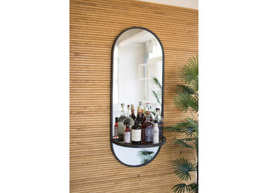 Mirror/ Frame