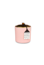 Hygge Candle 15 OZ Rosewood & Patchouli