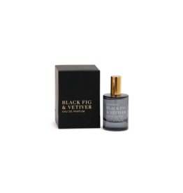 Paddywax Black Fig & Vetiver Parfum