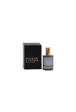 Paddywax Black Fig & Vetiver Parfum