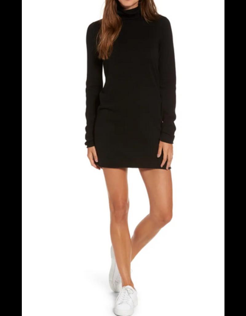 n:philanthropy City Mini Dress