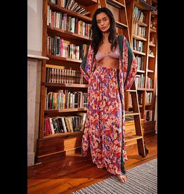 Free People In Bloom Kimono
