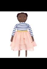 Meri Meri Ruby Doll