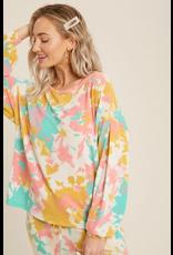 Bluivy Breakfast Club Sweatshirt