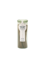 Paddywax Wild Mint & Santal Incense
