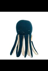Meri Meri Octopus Baby Rattle