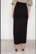 No Less Than Kay Skirt