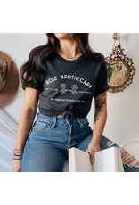 Alley & Rae Rose Apthecary Tee