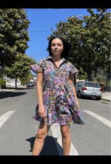 Nooworks Eloise Mushroom Dress