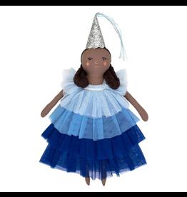 Meri Meri Esme Princess Doll