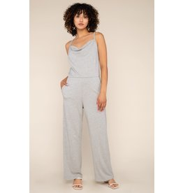 No Less Than Rylee Jumpsuit