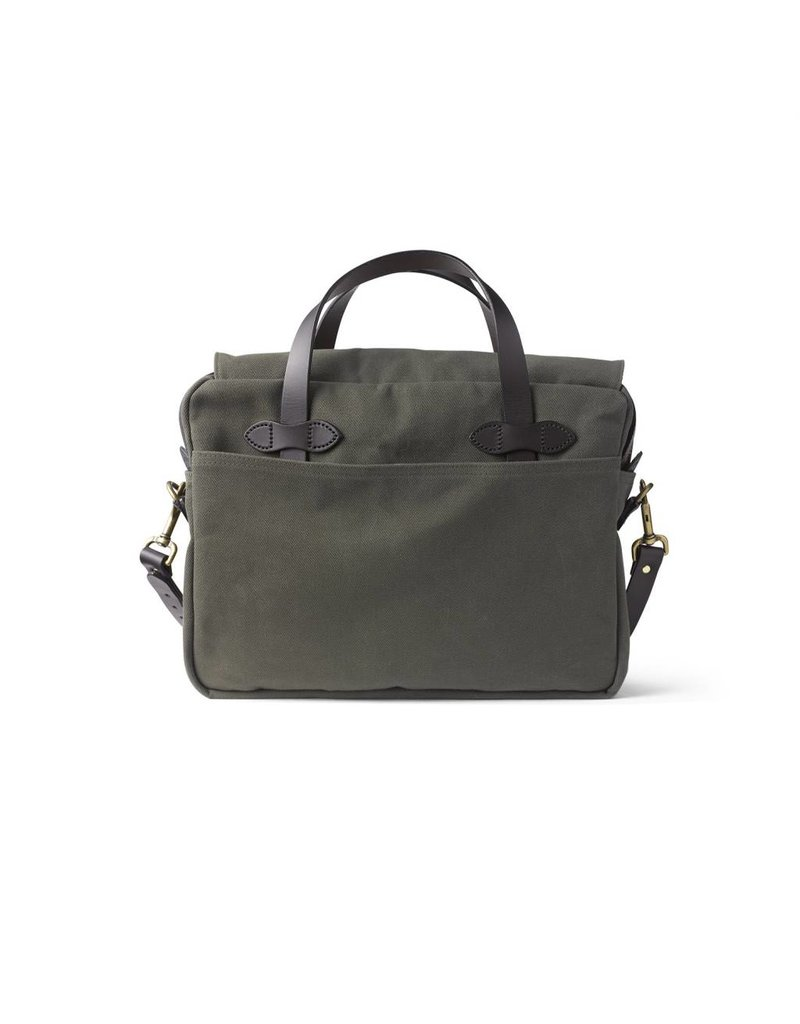 Filson Original Brief Case