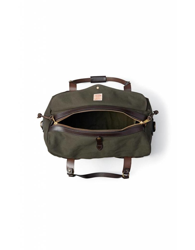 Filson Medium Duffle Bag