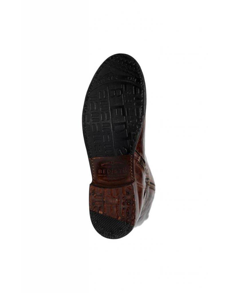 Bed Stu Burnley Tall Boots