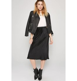 Amuse Society Animal Instinct Skirt