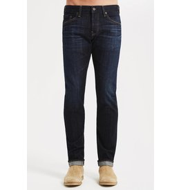 Adriano Goldschmied Tellis Selvedge Denim
