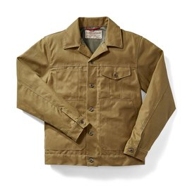 Filson Short Lined Cruiser