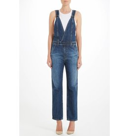 Adriano Goldschmied The Mabel Denim Jumpsuit