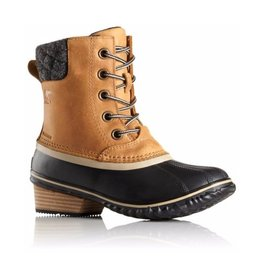 Sorel Slimpack Lace II Duck Boot