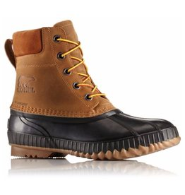 Sorel Waterproof Duck Boot - Cheyanne II