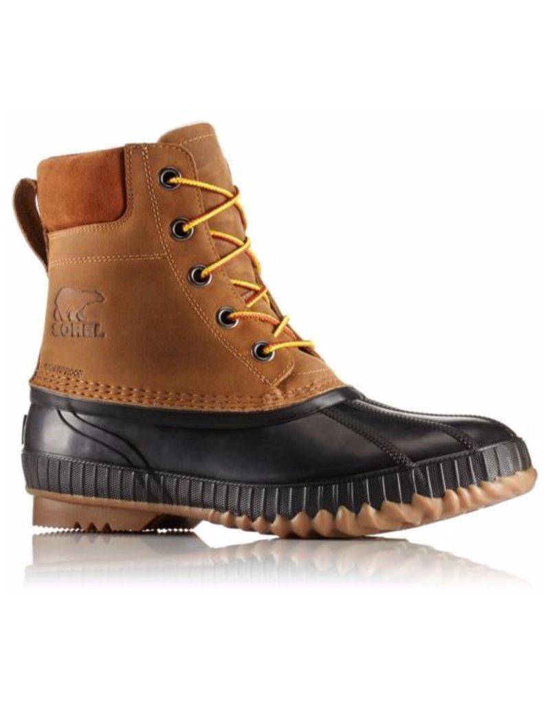 Sorel Waterproof Duck Boot - Cheyanne II
