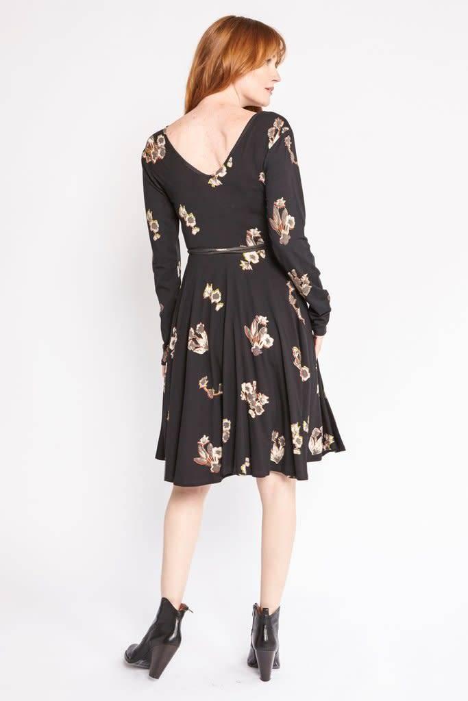 Bel Kazan Artesia Dress
