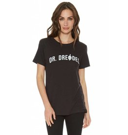 Sub_Urban Riot Dr. Dreidel Loose Tee