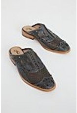 Free People Paramount Loafer