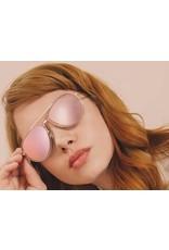 Freyrs Eyewear Sunny Aviator Sunglasses