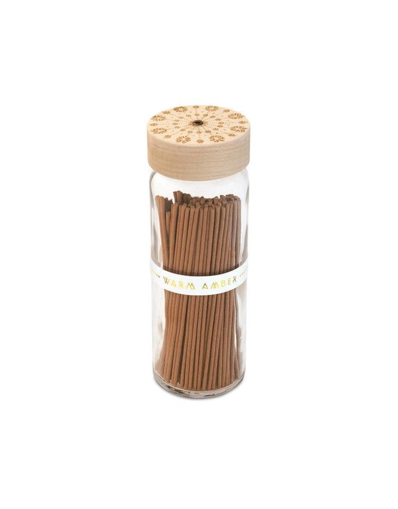 Skeem Skeem Incense
