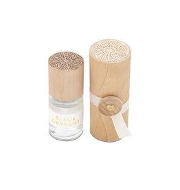 Skeem Print Block Perfume