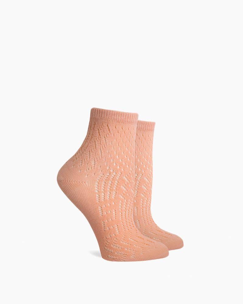 Richer Poorer Margot Ankle Womens Sock
