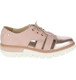 CAT Verse Womens Shoe