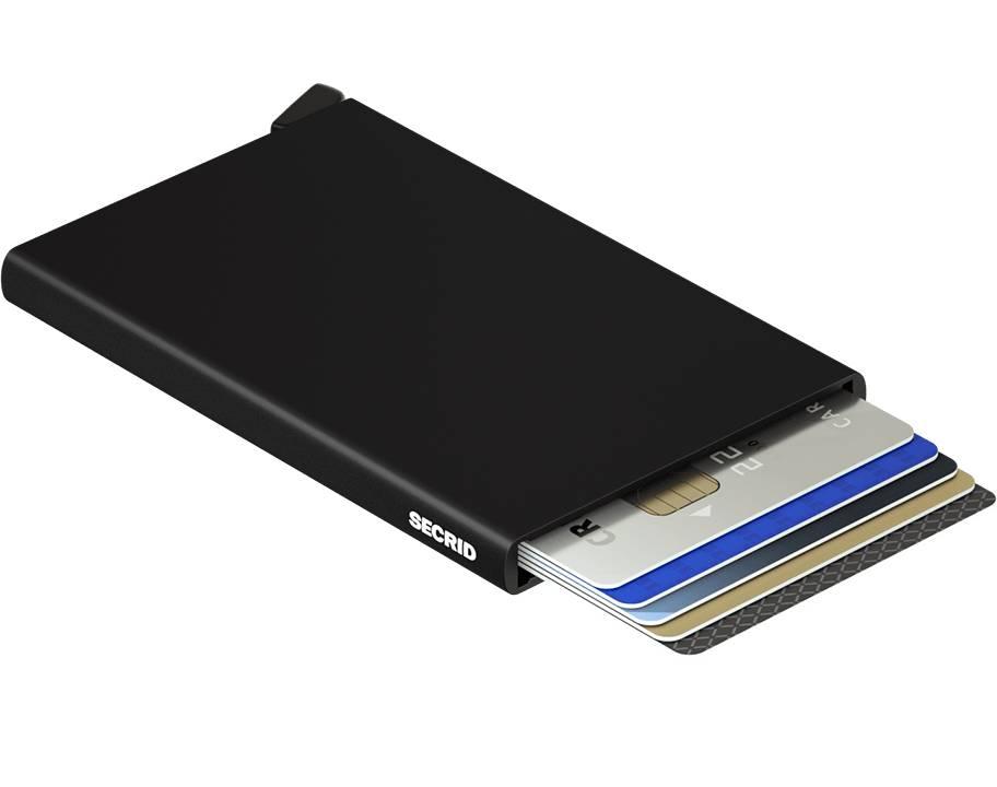 257b3a33d6f Secrid Secrid Cardprotector - Birdseye Rule