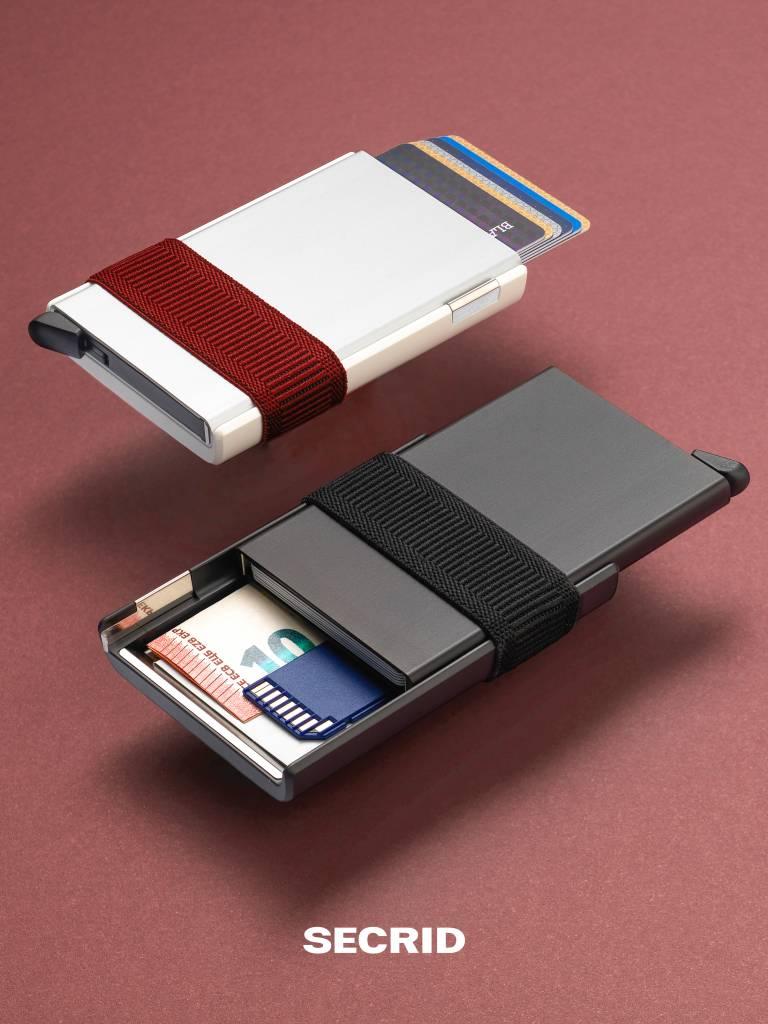 Secrid Secrid Additional Card Slide Wallet Accessory