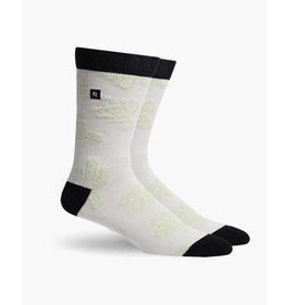 Richer Poorer Cactus Men's Socks