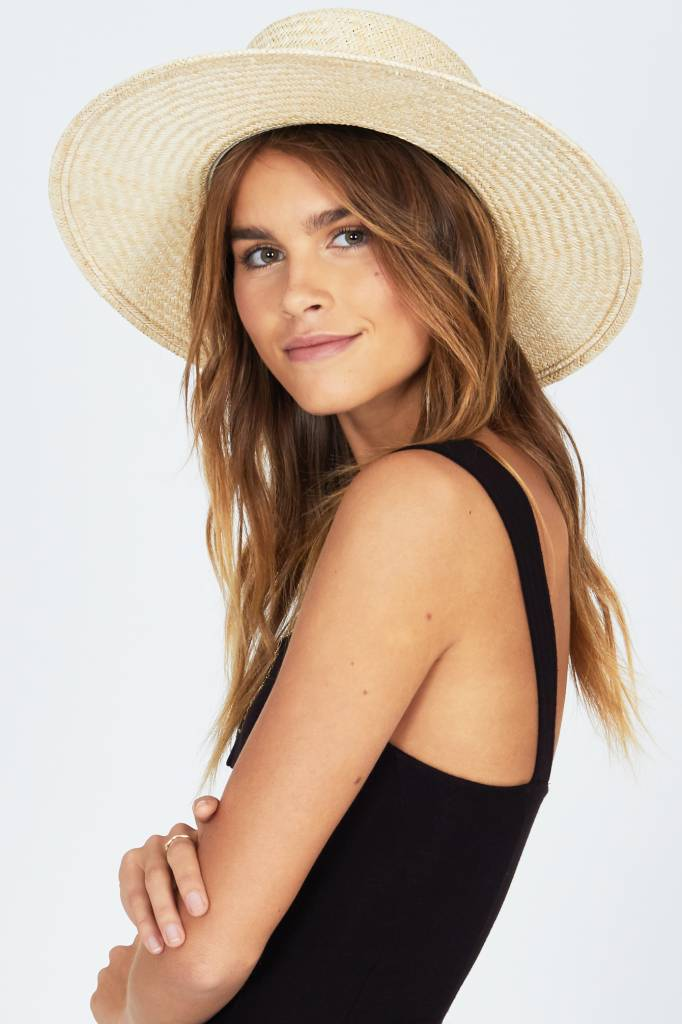 Amuse Society Beach Bolero Hat