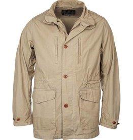 Cumbrae Casual Stone Jacket