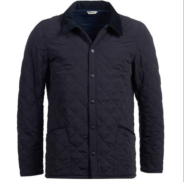 Barbour Barbour Bridle Quilted Jacket