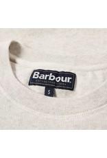 Barbour Barbour Crewneck Logo Sweatshirt