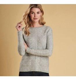Barbour Malvern Crew Neck Sweater