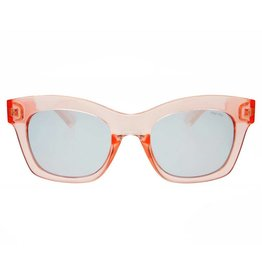 Freyrs Eyewear Zoe Cat Eye Sunglass