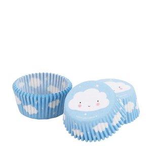 iittala Cupcake wrapper