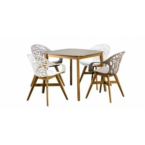 Garden Furniture Matinique