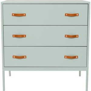 BY-BOO Dressoir Green