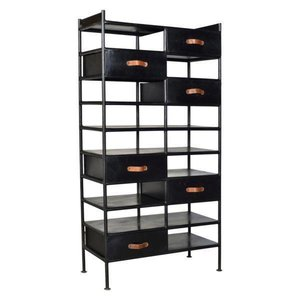 BY-BOO Bookcase