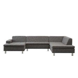 Riverdale modern Grey