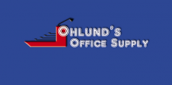 Ohlunds Office Supply